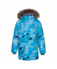 HUPPA paltas - striukė VESPER
