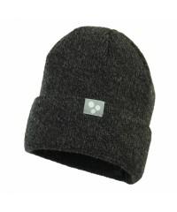 HUPPA  kepurė SPEEDY