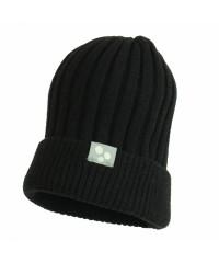 HUPPA kepurė GREG