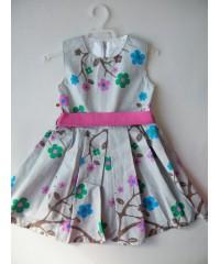 Suknelė Pavasaris