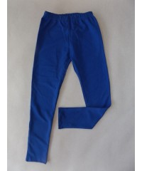 Sportinės kelnės ATX