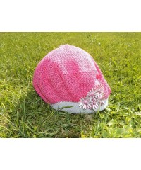 Kepurė PERFECT