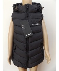 Liemenė DUMAX Fashion