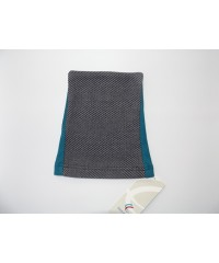 Kepurė( utenos trikotažas)