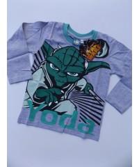 Marškinėliai Starwars