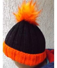 Šilta kepurė HEMAR