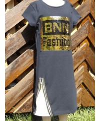 Suknelė BENINI