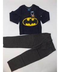 Pižama BATMAN
